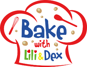 Bake with LiLi and Dex